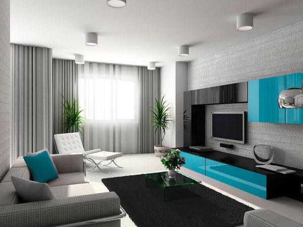 Альтернатива - (продажа и покупка недвижимости)