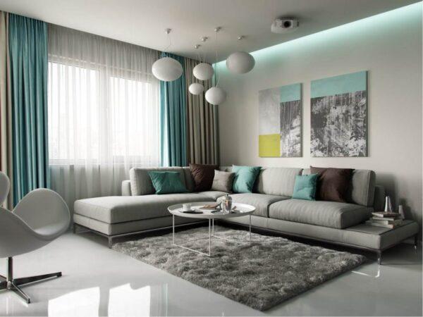 Продажа 1-2 комнатной квартиры