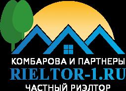 Частный риэлтор в Москве