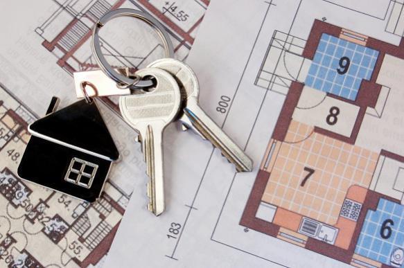 Как продать квартиру выгодно и быстро без лишней суеты.  Пошаговая инструкция.